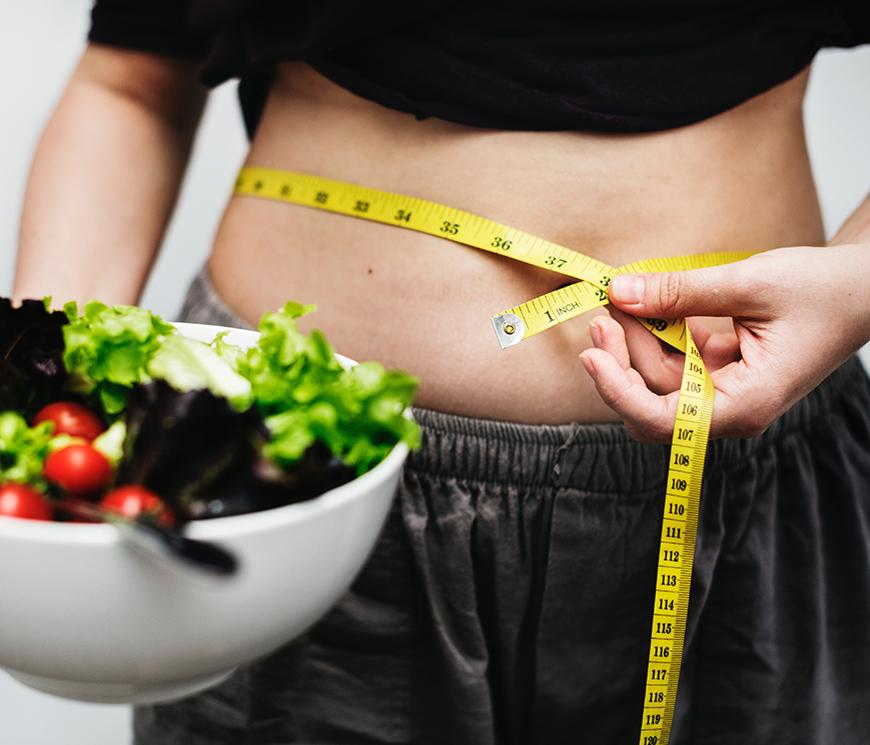sala de mese pentru pierderea in greutate scădere în greutate două luni